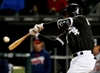 Rodon's record-tying 7 straight strikeouts fuels White Sox-Image1