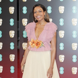 Naomie Harris will have kids when she's ready-Image1