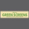 Halton Green Screens docs continue in Oakville this fall