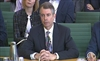 Head of Google in Europe grilled by UK lawmakers-Image2