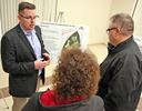 WATER TOWER CONSULTATION