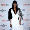 Naomi Campbell charged guests to attend birthday bash-Image1