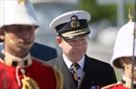 Buck-passing paralyzes DND: retired admiral-Image1