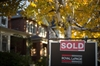 Toronto home sales hit new high in 2016-Image1