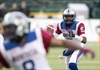 Alouettes bank on Glenn to lead offence-Image1
