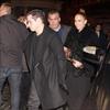 Jennifer Lopez faked split?-Image1