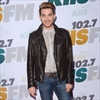 Adam Lambert: Robyn saved me from a break up-Image1