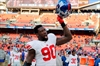 AP source: Giants tell Pierre-Paul he is franchise player-Image1
