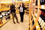 Courtice LCBO