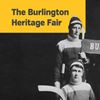 Burlington Heritage Fair celebrates Canada 150 on Feb. 4