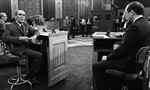 Canada's first TV debate also a pain to organize-Image1