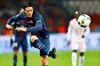 Cavani scores twice as PSG beats Nantes 2-0 to pressure Nice-Image1
