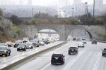 Mayor Tory supports DVP tolls