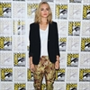 Cara Delevingne's new obsession-Image1