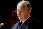 A few key facts about the Aga Khan-Image1