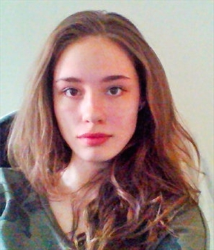 Have You Seen This Girl Hamilton Police Looking For Missing Hamilton Teen