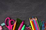 School supplies drive launched at Orillia store