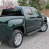 Road Test: GMC Canyon SLT 4WD diesel is a mid-size pickup with full-size power