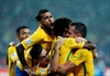 Brazil leads World Cup qualifiers, Argentina shocked at home-Image2