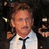 Sean Penn's alleged stalker arrested-Image1