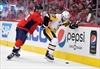Road warriors: Home ice can be a disadvantage in playoffs-Image1