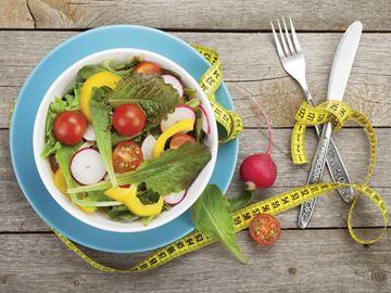 La Yapa: 100-Mile diet