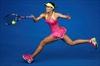 The phone call that turned around Sharapova's Aussie Open-Image1