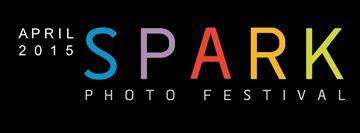 SPARK Photo Festival