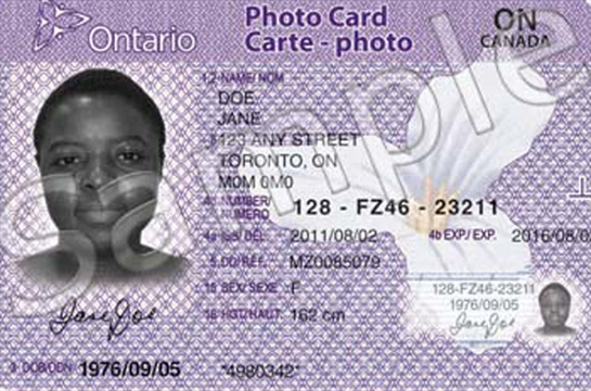 Photo ID brings hope to the disenfranchised | TheRecord.com