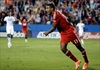 Canadian Akindele voted MLS Rookie of the Year-Image1