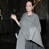 Angelina Jolie donating money from Mon Guerlain campaign to charity -Image1