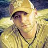 Tim HIcks