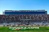Chase Elliott suffers more heartbreak, this time at Daytona-Image1