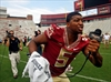 FSU benches Winston for 1st half of Clemson game-Image1