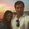 Kelly Brook dating actor James Lee Taylor-Image1