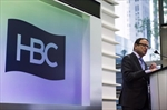 HBC denies deceptive pricing accusations-Image1
