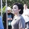 Demi Lovato is more confident-Image1