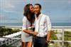 John Legend, Chrissy Teigen announce pregnancy-Image1