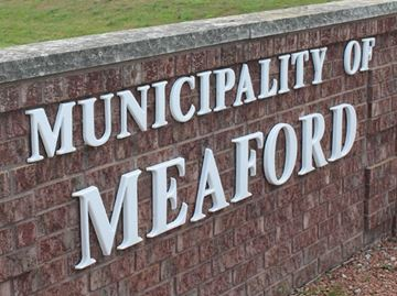 Meaford treasurer questions county cash back plan