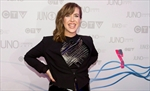 Official Pan Am Games song features Serena Ryder-Image1