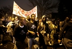 Uncertainty fuels speculation on Ferguson decision-Image1