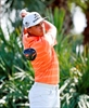 Fowler finally makes it easy in Honda Classic victory-Image1