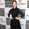 Emmy Rossum has been robbed-Image1