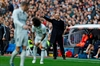 Facing elimination, Zidane hopes to turn jeers into cheers-Image2