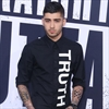 Zayn Malik debuts at No 1 on Billboard Hot 100-Image1