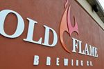 Old Flame Brewery