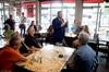 Mulcair promises expanded pension plans-Image1
