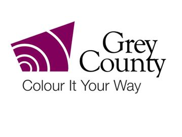 Grey County seeking applications for committees