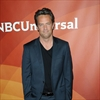 Matthew Perry flashed partygoers-Image1
