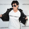 Kris Jenner not as close with Bruce-Image1